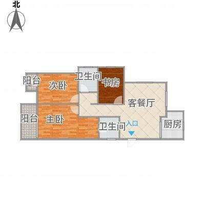 宁波_明湖花苑_2016-02-09-1136