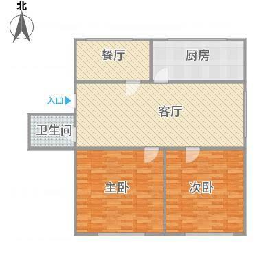 大连_锦华中园_2016-02-19-1222