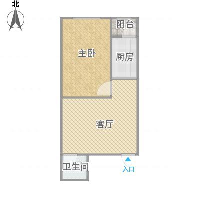 长春_华宇花园_2016-02-19-1741