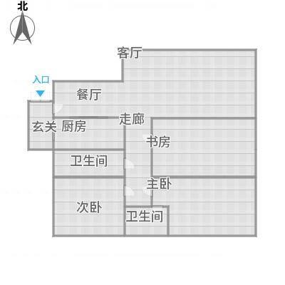 镇江_国信上城_2016-02-19-1904
