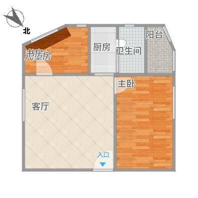 深圳_翠湖花园_2016-02-19-2025
