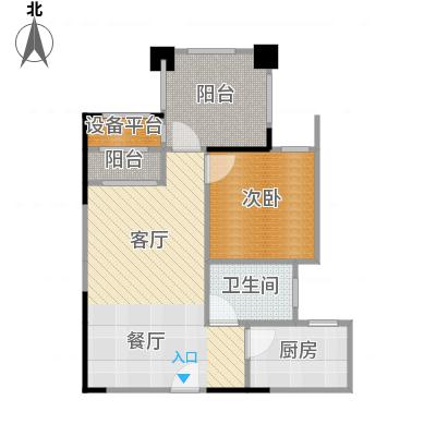 重庆_芭厘芭厘_2016-02-19-1951