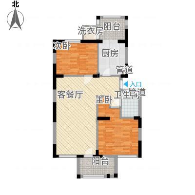 北京_龙泽苑东区_2016-02-20-1006