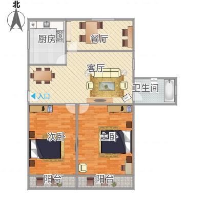 上海_蕾蕾112_2016-01-29-1424