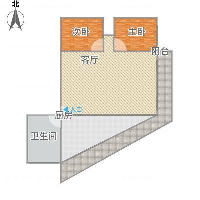 佛山_盈翠园_2016-02-20-1142
