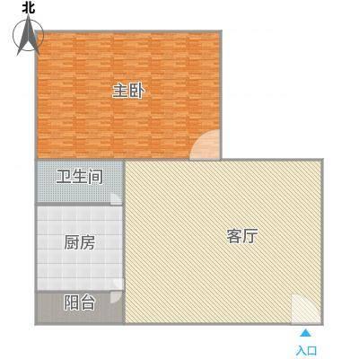 佛山_盈翠园_2016-02-20-1309