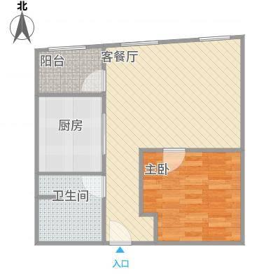 上海_丽都家园_2016-02-20-1514