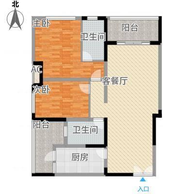 金控时代广场119.27㎡金控时代广场119.27㎡10室户型10室-副本