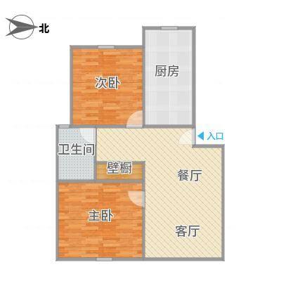 上海_良辰美景三期_2016-02-20-1653