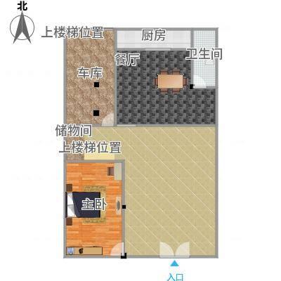 杭州_西子中心_2016-02-19-2012
