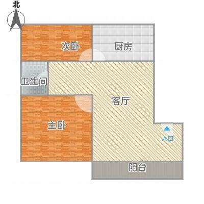佛山_商业街3-302_2016-02-20-2253