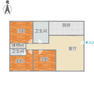 大连_学府1+1_2016-02-20-2208