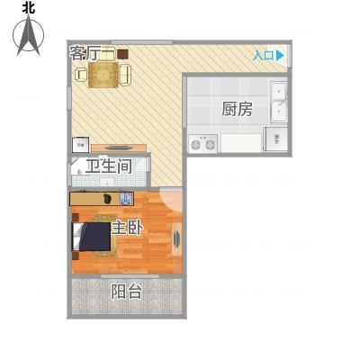 上海_上钢一村_2016-02-21-2013