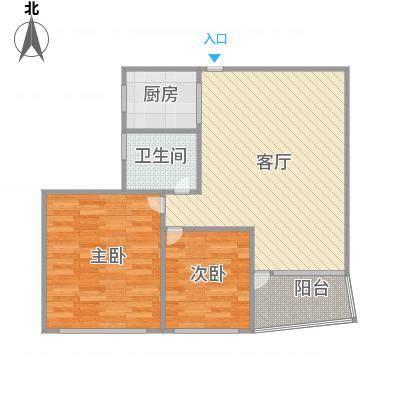 大连_众益阳光海岸_2016-02-21-2006