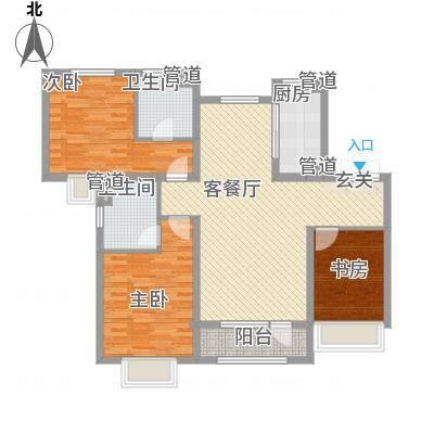威海_华发九龙湾中心_2015-09-25-1853