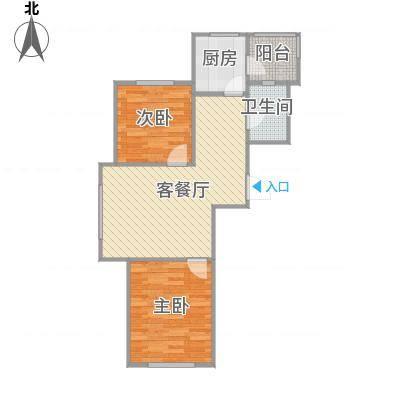长春_万隆_2016-02-20-1859