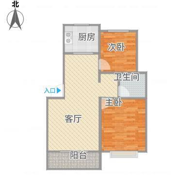 上海_浦江丽都_2016-02-21-1920