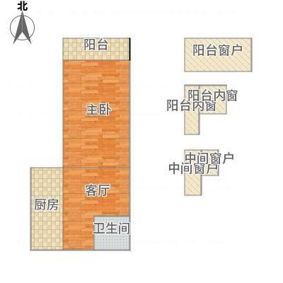 北京_南三环中路15号院_2016-02-21-1953