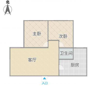 长春_富豪花园_2016-02-21-0931