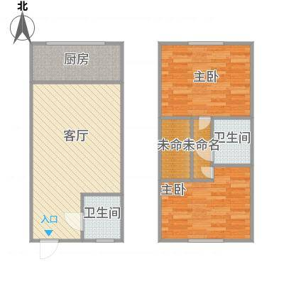 西安_爱尚泾渭X2_2016-02-21-0946