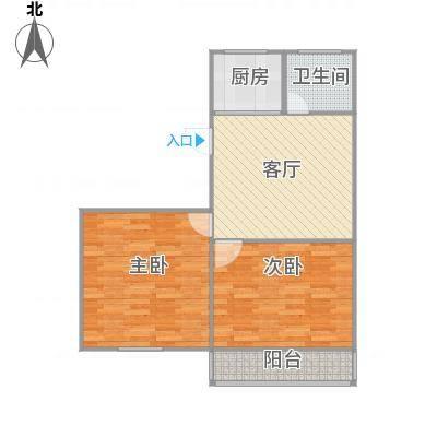 上海_贝港南区_2016-02-21-1332
