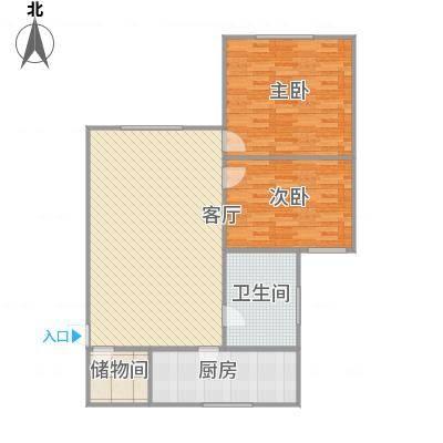 上海_红柿苑2_2016-02-21-1301