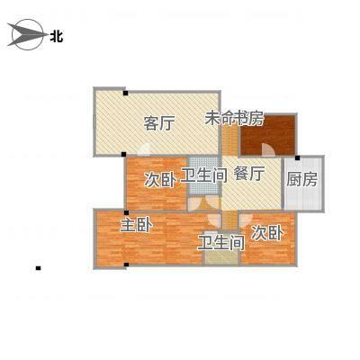 温州_未知小区_2016-02-22-1600