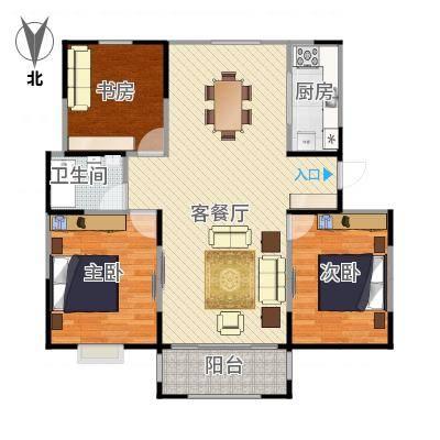 上海_新理想家园_2016-02-22-1627