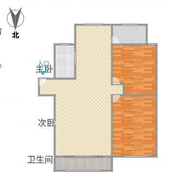 上海_庆安苑_2016-02-22-2046