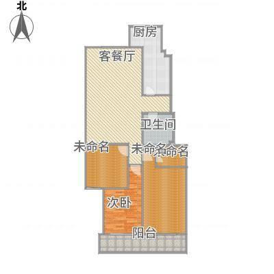 济南金源山居2016-02-22-2127