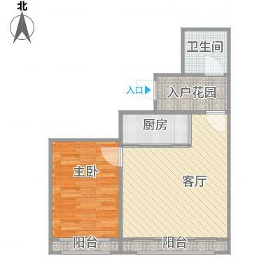 大连_左岸经典_2016-02-23-0924