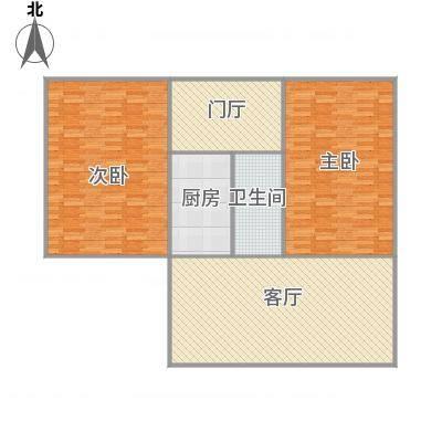 济南_建设路单位宿舍_2016-02-23-1628