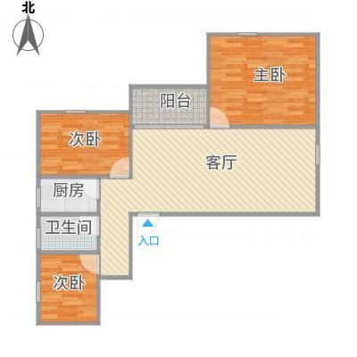 佛山_宏威中心L座402_2016-02-23-1800
