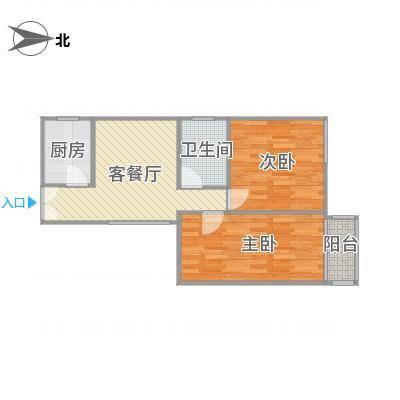 广州_华侨乐园1004_2016-02-23-1650