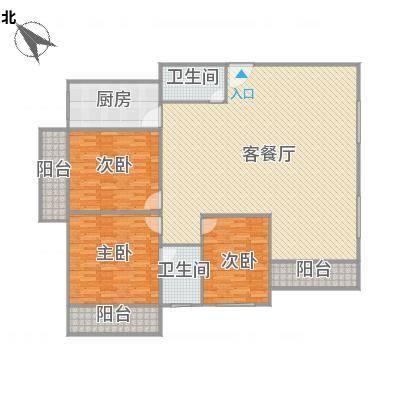 嘉盛海景04
