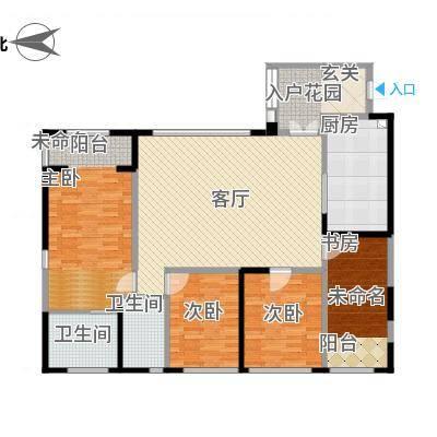 泰悦湾自主设计基础稿
