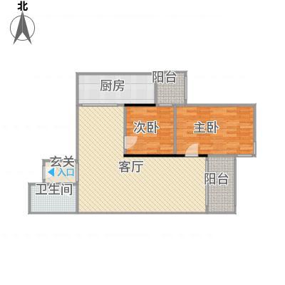北京_天创世缘_2016-02-03-2237
