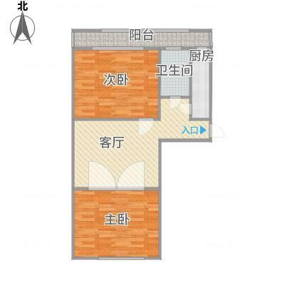 天津_延长里_2016-02-24-1128