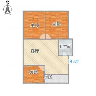 济南_新龙家园_2016-01-27-1125