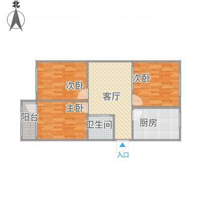 苏州_枫景苑_2016-02-24-1853