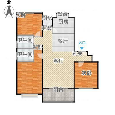 上海_金阳怡景公寓_2016-02-25-1538