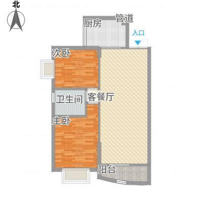 长春_西四小区_2016-02-24-1804
