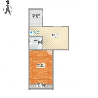 上海_鲁班大楼_2016-02-25-1543