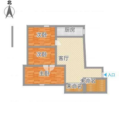 深圳_深业东城上邸_2016-02-25-1434