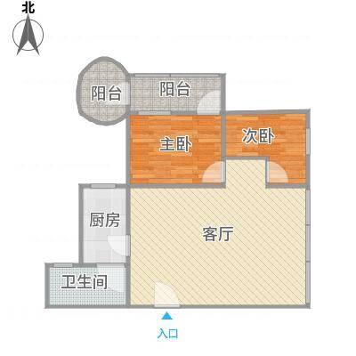 佛山_怡海花园_2016-02-25-1536