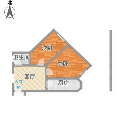 北京_甘家口小区_2016-02-25-1921