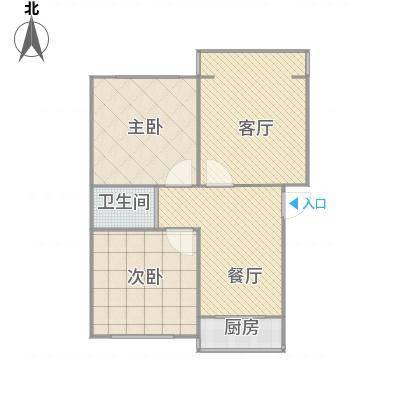 长春_南湖新村_2016-02-26-1216
