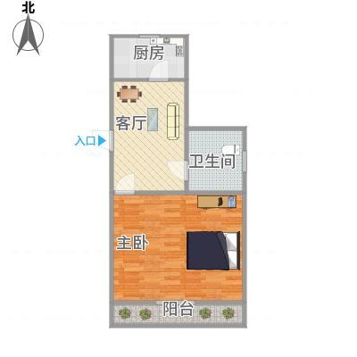 上海_龙华西路81弄小区_2016-02-26-1414