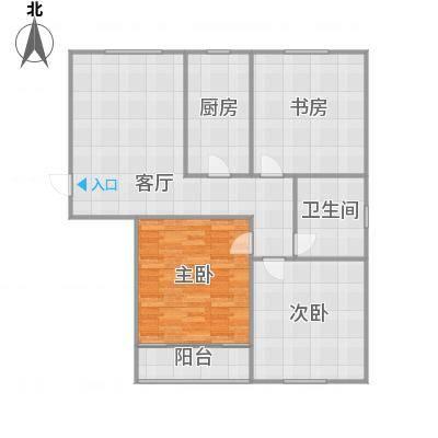 潍坊_圣基铭座_2016-02-26-1416