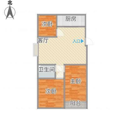 北京_青花府_2016-02-26-1434
